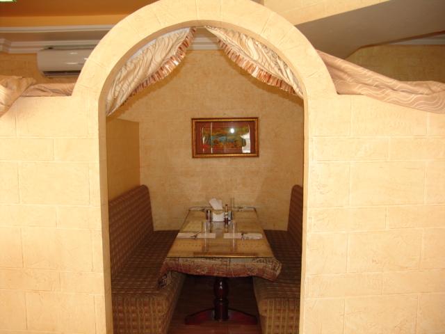 Al Bandar Restaurant - DSC09078.JPG