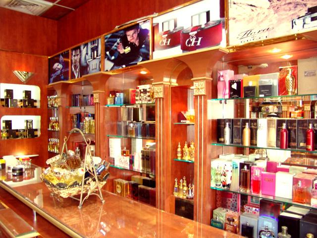 Nasayem Gallery Perfumes & Gifts - 2 (1).jpg