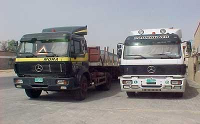 Al Hilou General Transport Company - 2.jpg