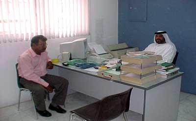 Al Hilou General Transport Company - 3.jpg