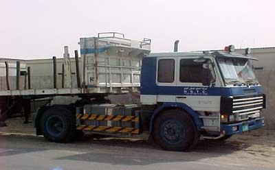 Al Hilou General Transport Company - 4.jpg