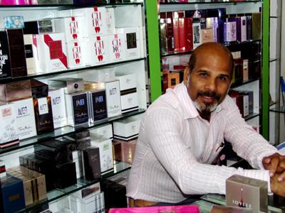 Teeb Emirates Perfumes L.L.C - 3.jpg