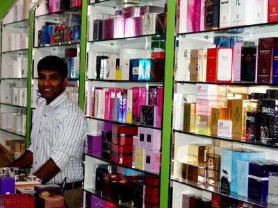 Teeb Emirates Perfumes L.L.C - 2.jpg