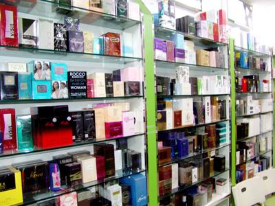 Teeb Emirates Perfumes L.L.C - 4.jpg
