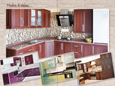 Fan Al Decore Kitchens TR. - 3.jpg