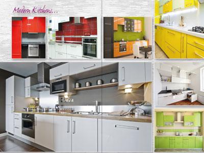 Fan Al Decore Kitchens TR. - 4.jpg