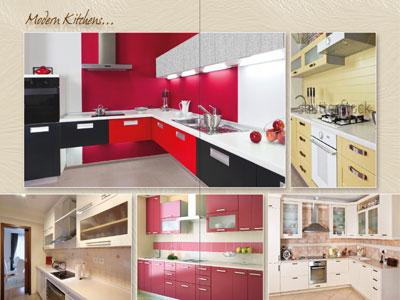 Fan Al Decore Kitchens TR. - 5.jpg
