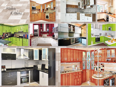 Fan Al Decore Kitchens TR. - 6.jpg