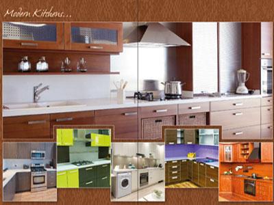 Fan Al Decore Kitchens TR. - 1.jpg