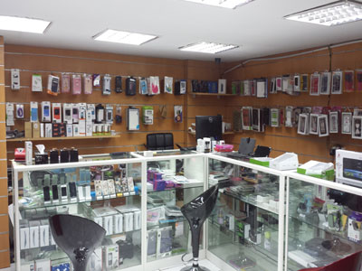 Alaa for Computer & Mobile Phones - 2.jpg