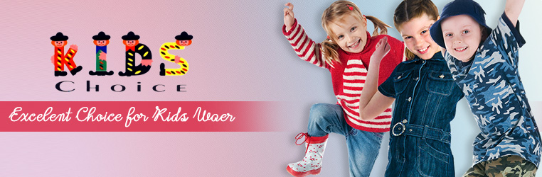 Kids Choice Dubai Fashion Gt Garments Uaeshops Com
