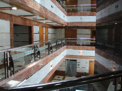 H H M مركز أعمال - 3.jpg