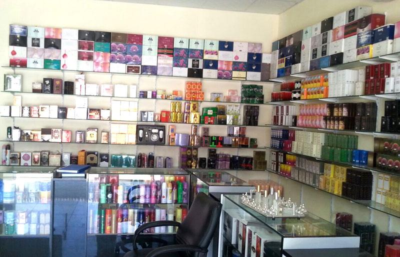 Al Malaky Perfume  Offers - 2.jpg