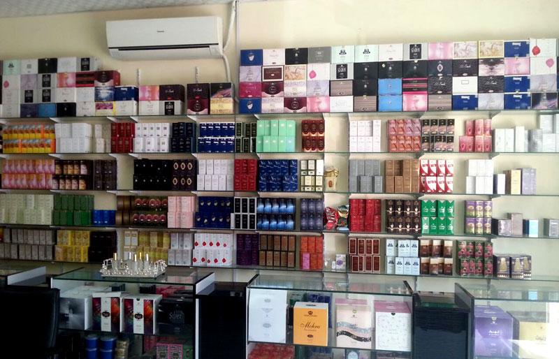 Al Malaky Perfume  Offers - 4.jpg