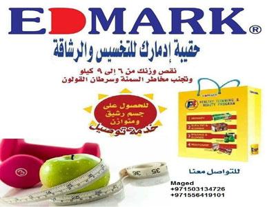 Edmark International Company - 1.jpg