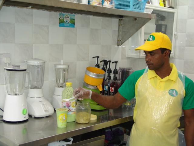 Saman Wa Raqaq Cafeteria - DSC00551.JPG