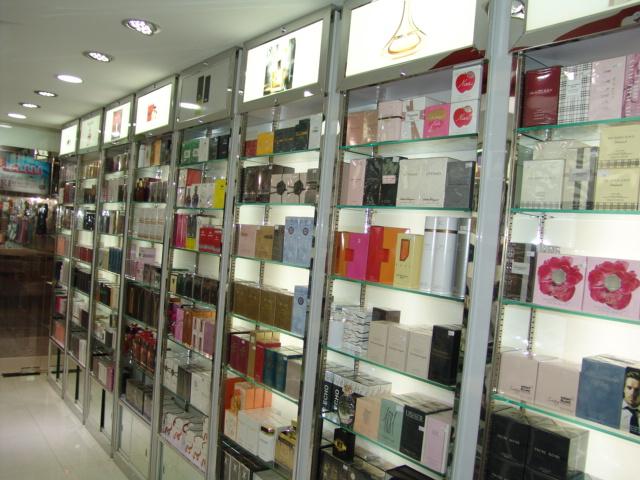 Special One Perfume - DSC00707.JPG