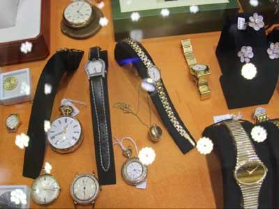 Faris Zahron Jewellery (L L C) - 3.jpg