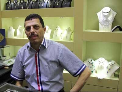 Faris Zahron Jewellery (L L C) - 6.jpg