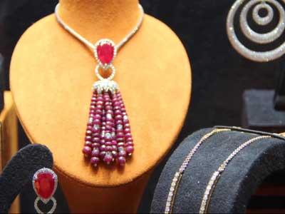Faris Zahron Jewellery (L L C) - 4.jpg