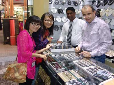 Faris Zahron Jewellery (L L C) - 2.jpg
