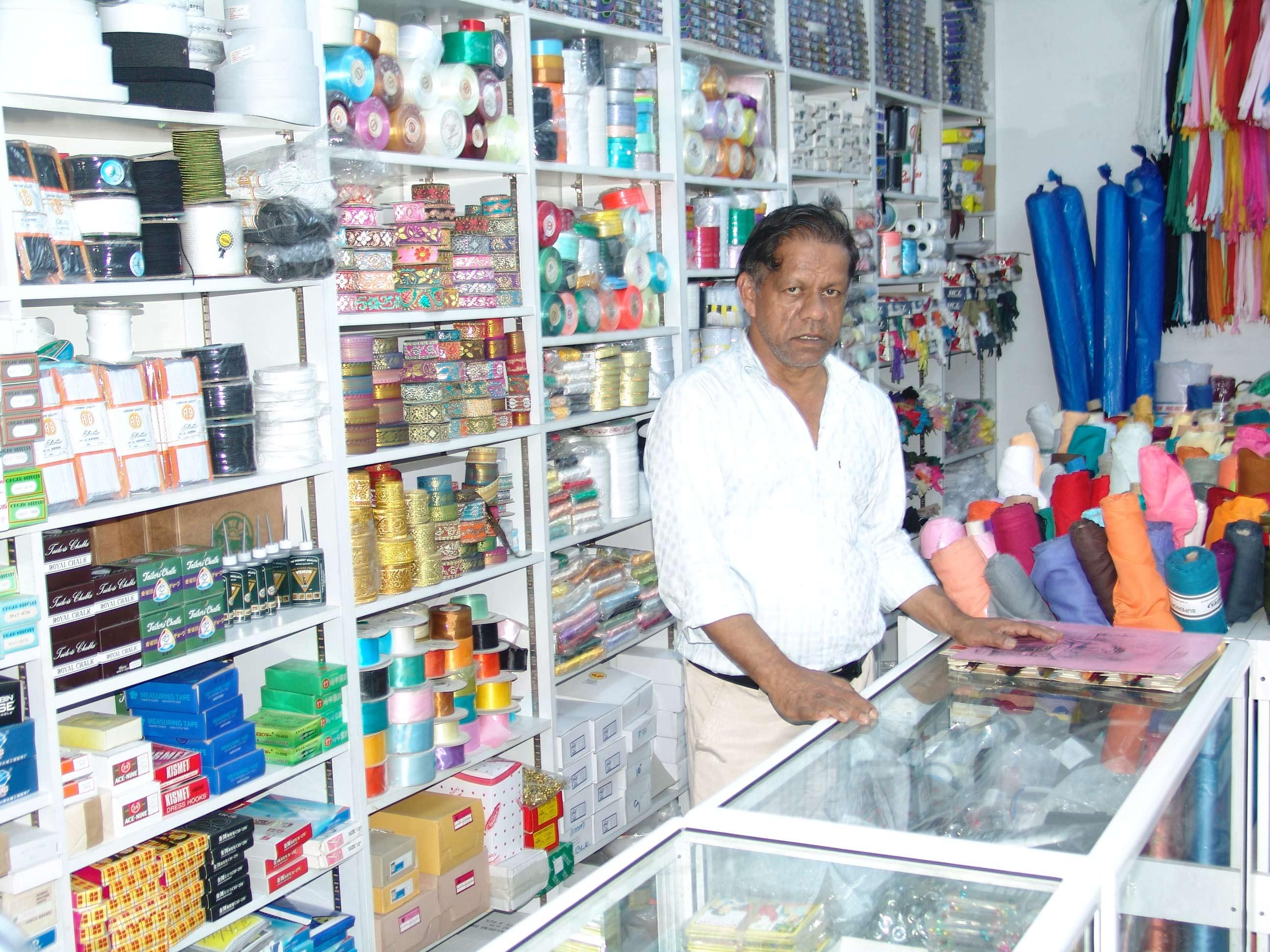 Al Aseelah Tailoring Materials Trd - DSC01380.jpg