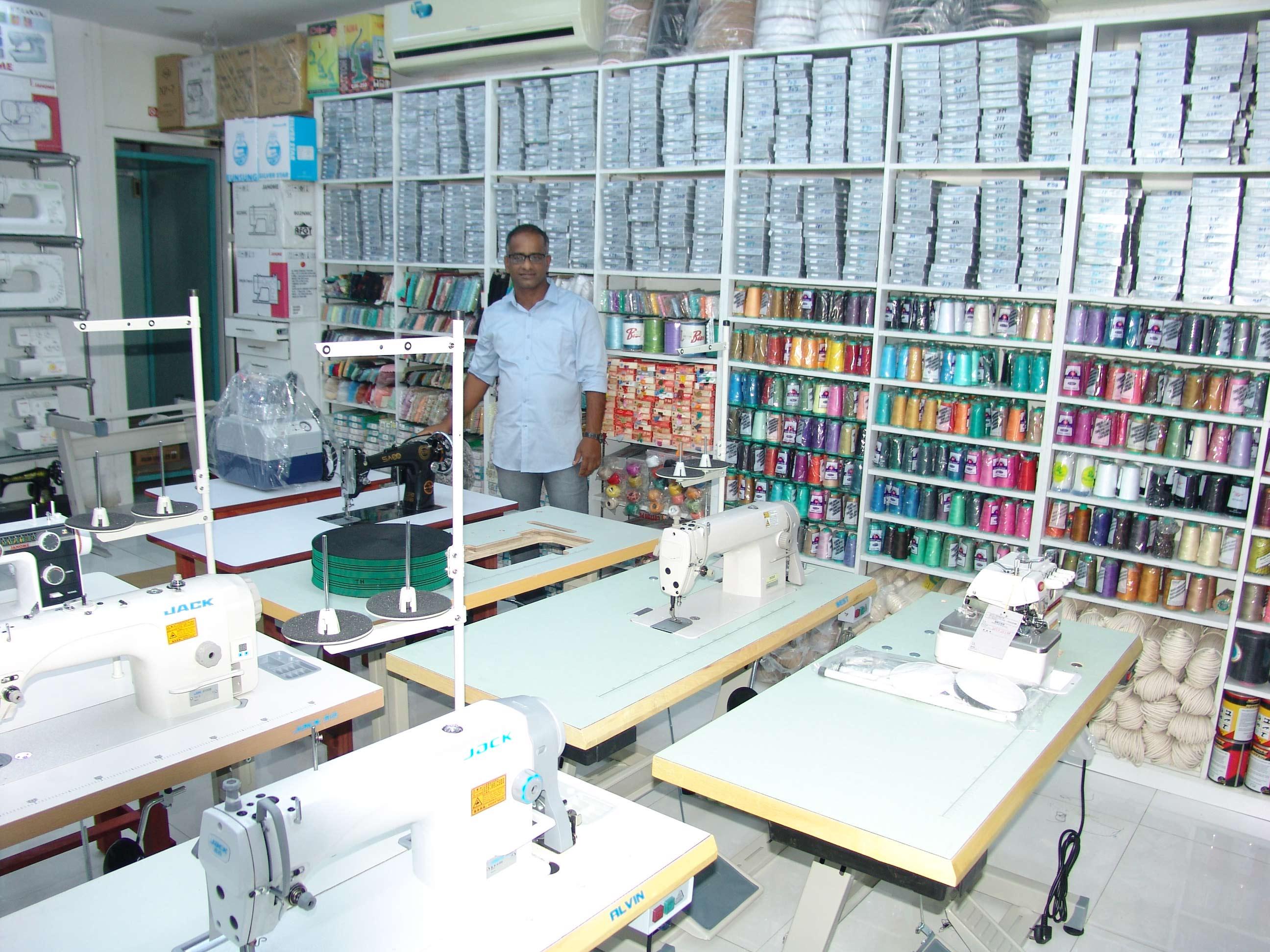 Al Aseelah Tailoring Materials Trd - DSC01378.jpg