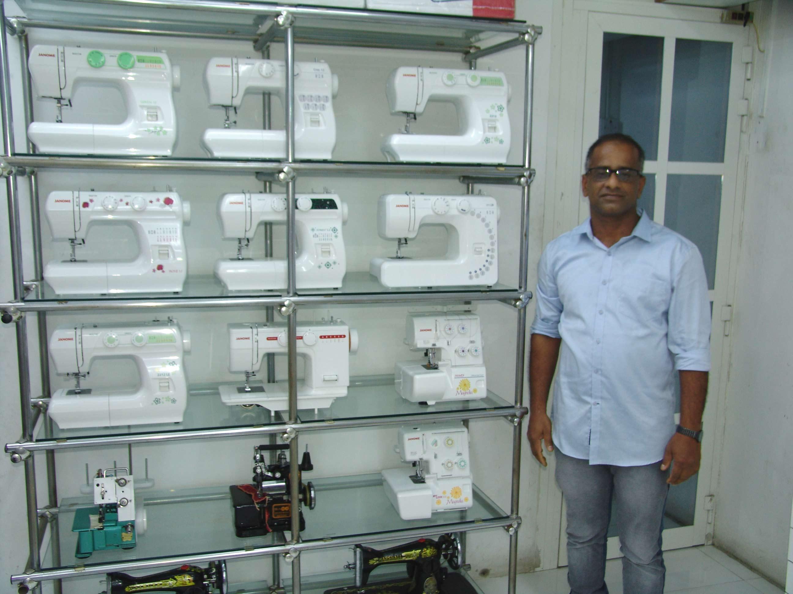 Al Aseelah Tailoring Materials Trd - DSC01382.jpg