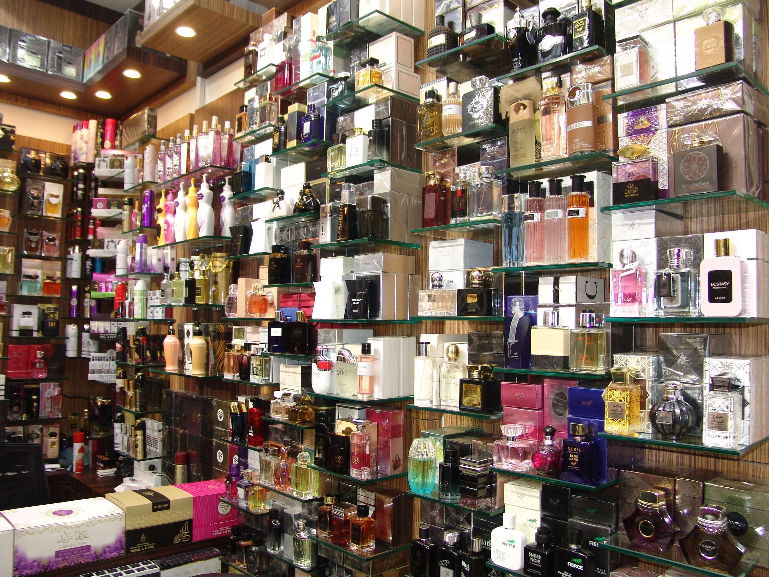 Mamlakt Al Oud PerfumeTrading - 4.jpg