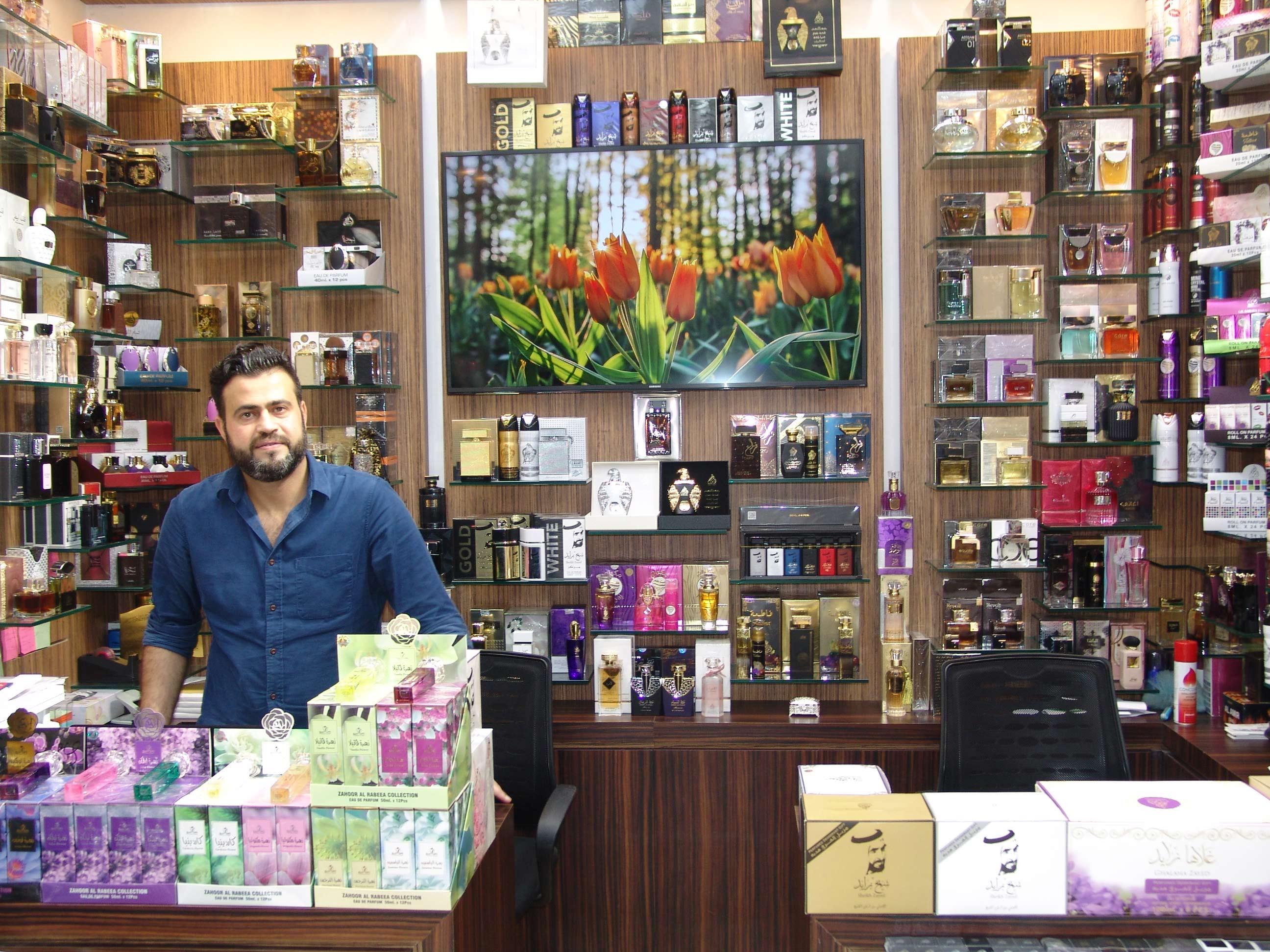 Mamlakt Al Oud PerfumeTrading - 3.jpg