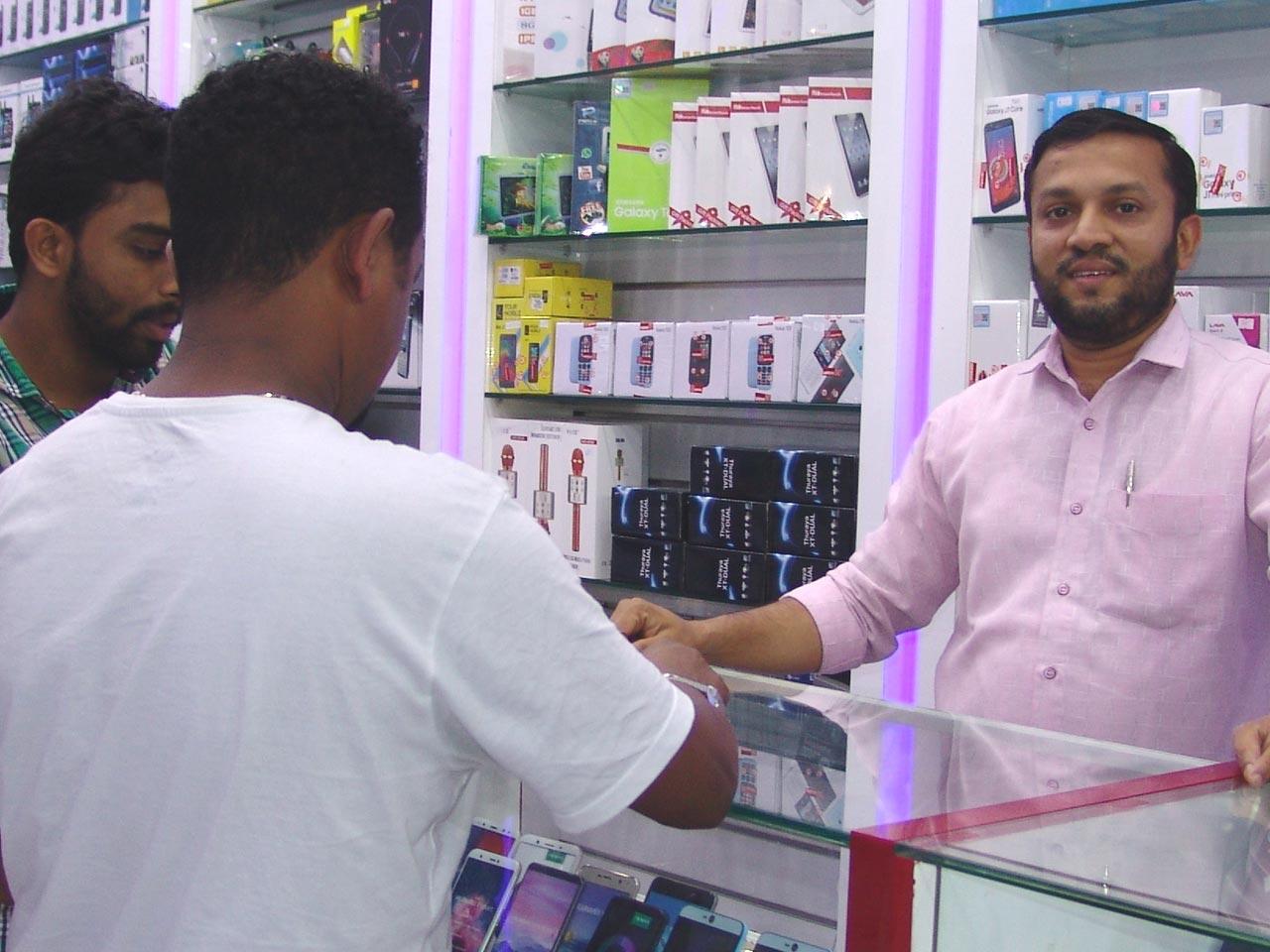 Ali Mubarak Ali Trading LLc - 3.jpg
