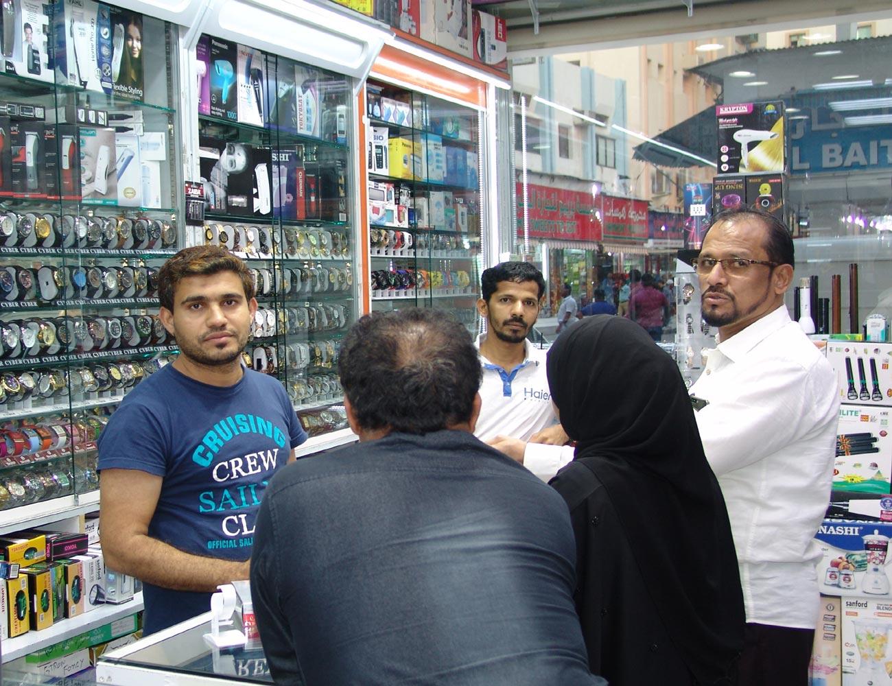 Al Monazah Trading - 4.jpg