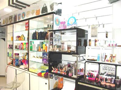 Dar Al Huda Perfumes - 4.jpg