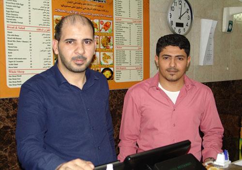 Al Yemen Mandi Restaurant  - 2.jpg