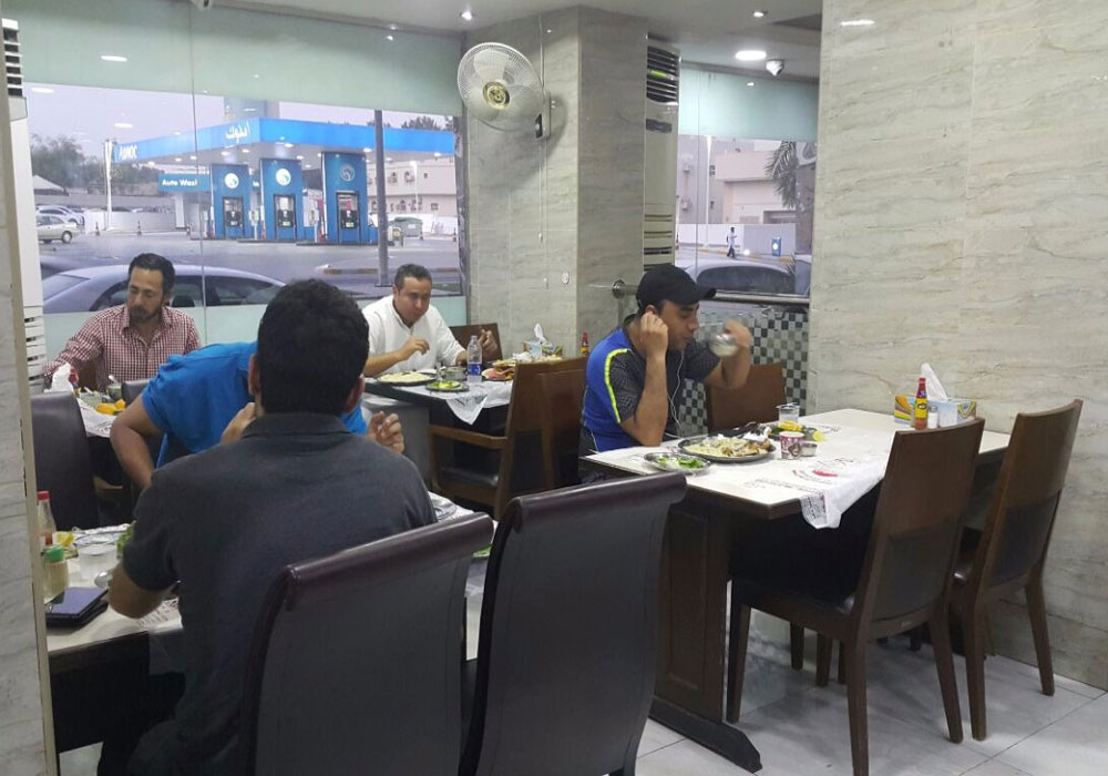 Al Bahar Al Ahmar Restaurant for Mandi - 4.jpg