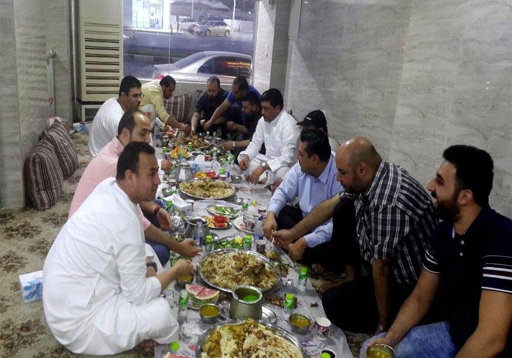 Al Bahar Al Ahmar Restaurant for Mandi - 5.jpg