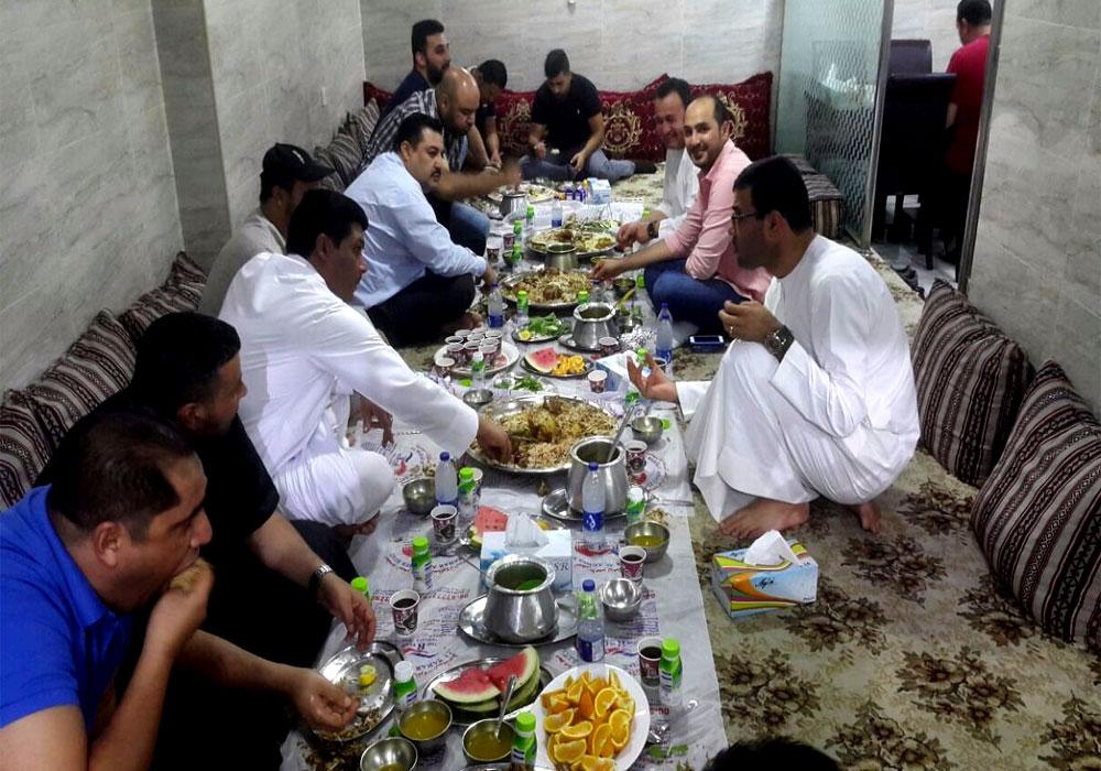 Al Bahar Al Ahmar Restaurant for Mandi - 6.jpg
