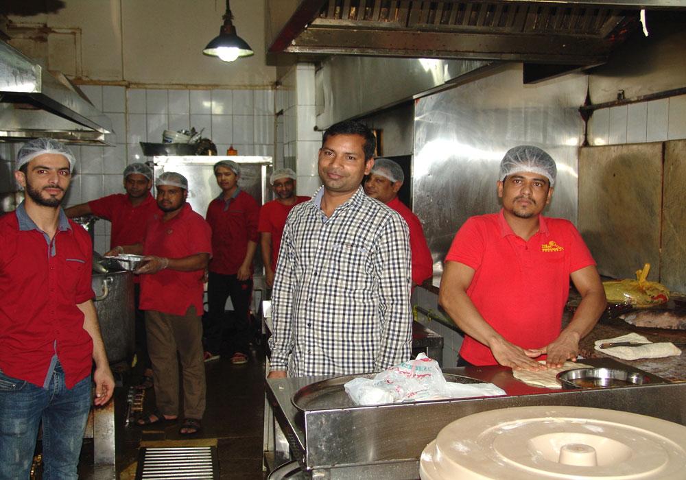 Al Bahar Al Ahmar Restaurant for Mandi - 3.jpg