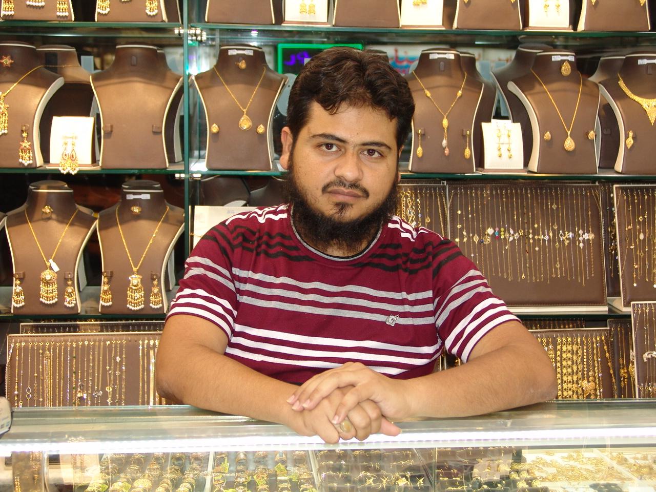 Sultan Jewellery - DSC02110.JPG