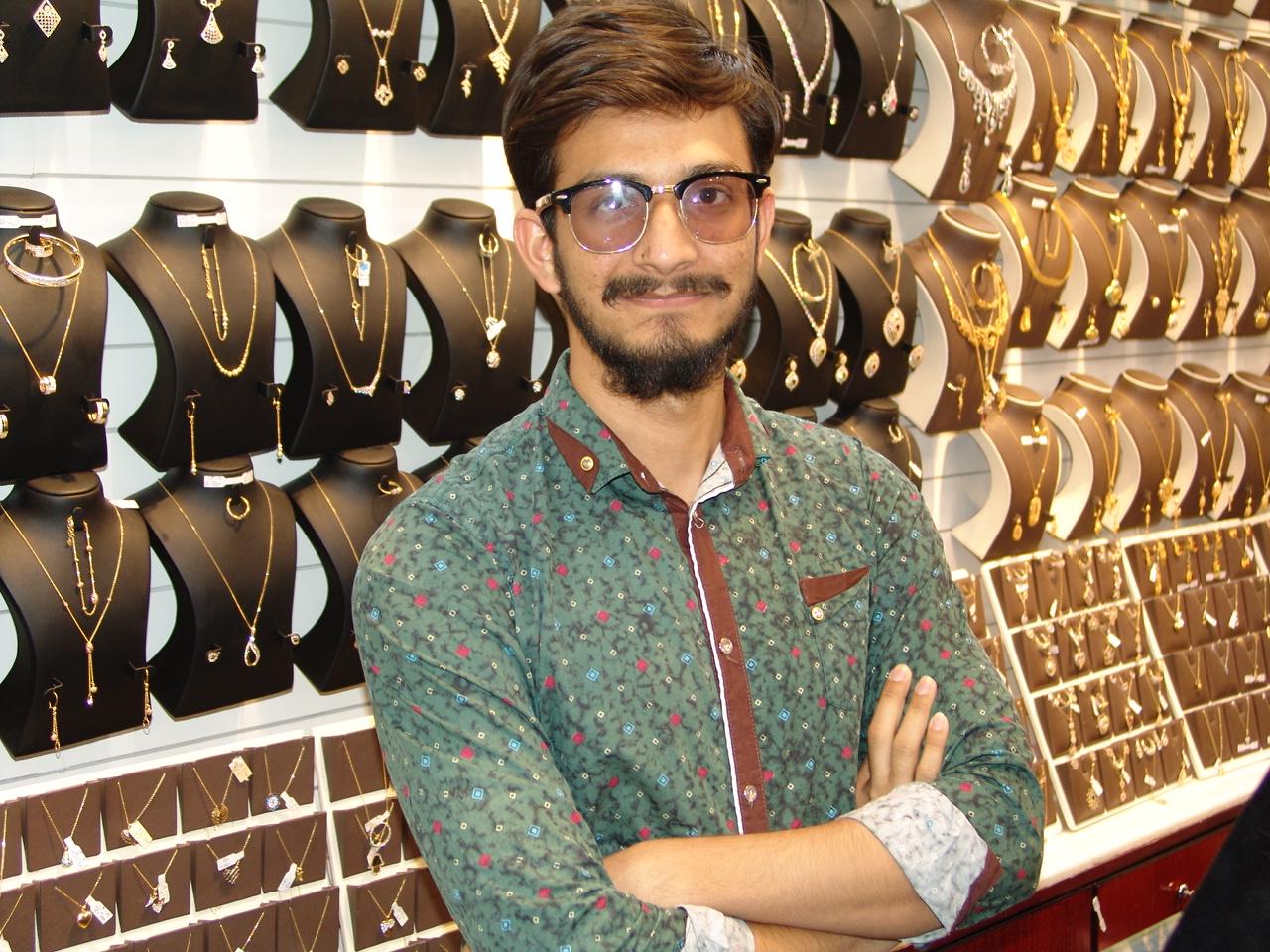 Sultan Jewellery - DSC02114.JPG