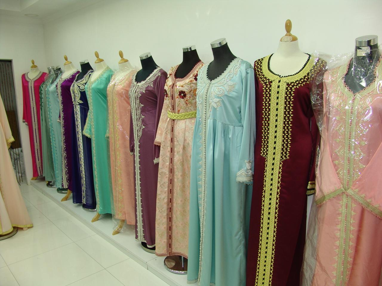 Zahrat Al Rebat Morocco tailoring - DSC02118.JPG