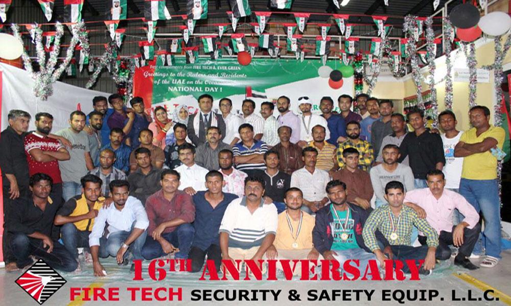 Fire Tech Security & Safety Equipment - 5.jpg