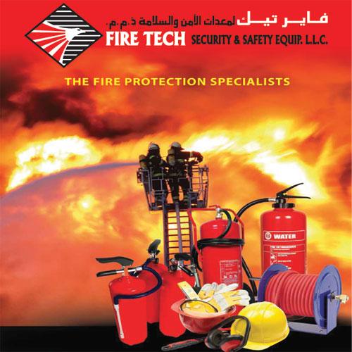 Fire Tech Security & Safety Equipment - 1.jpg