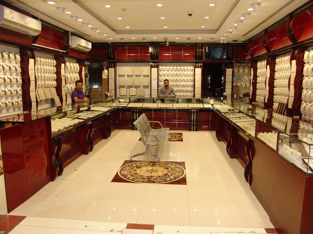 Radwan Jewellery - 3.JPG
