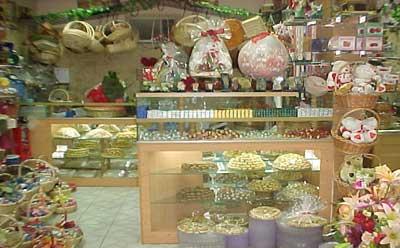 Al Ghadeer Sweets & Roastry - 3.jpg