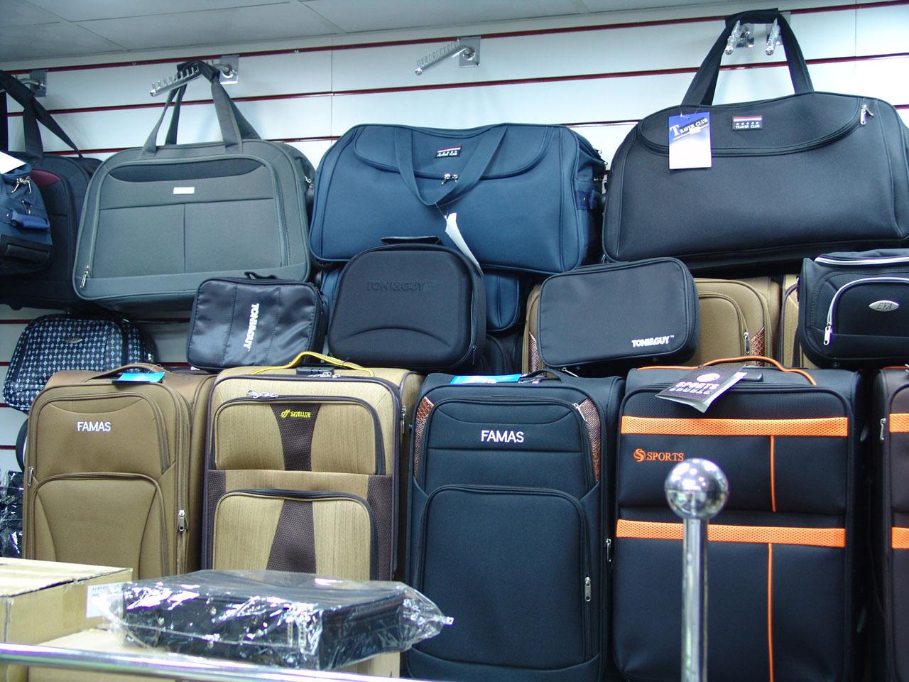Al Siddiq International Store L.L.c - 5.jpg