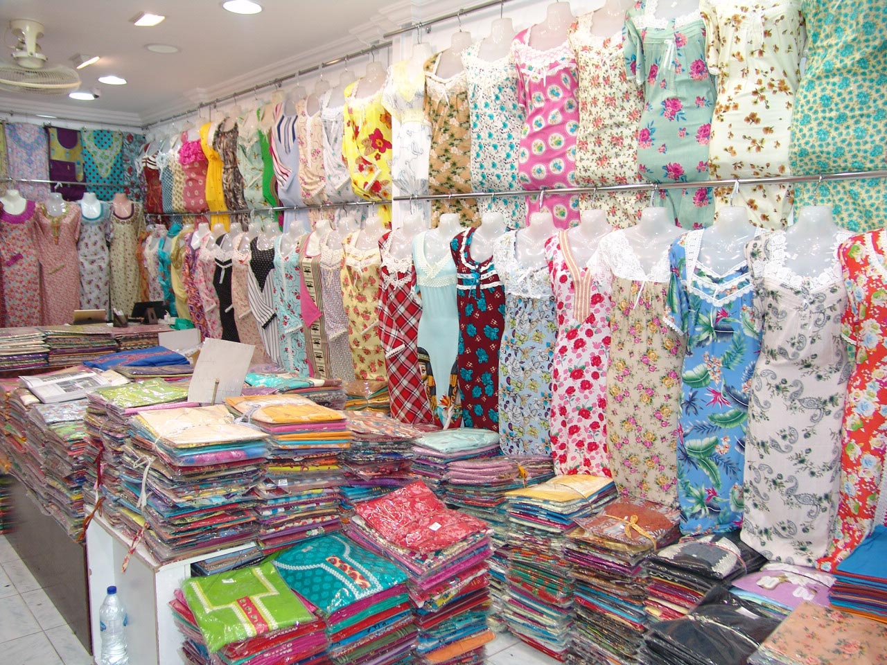 Wadi Al Ayoun Readymade Garments - 2.jpg