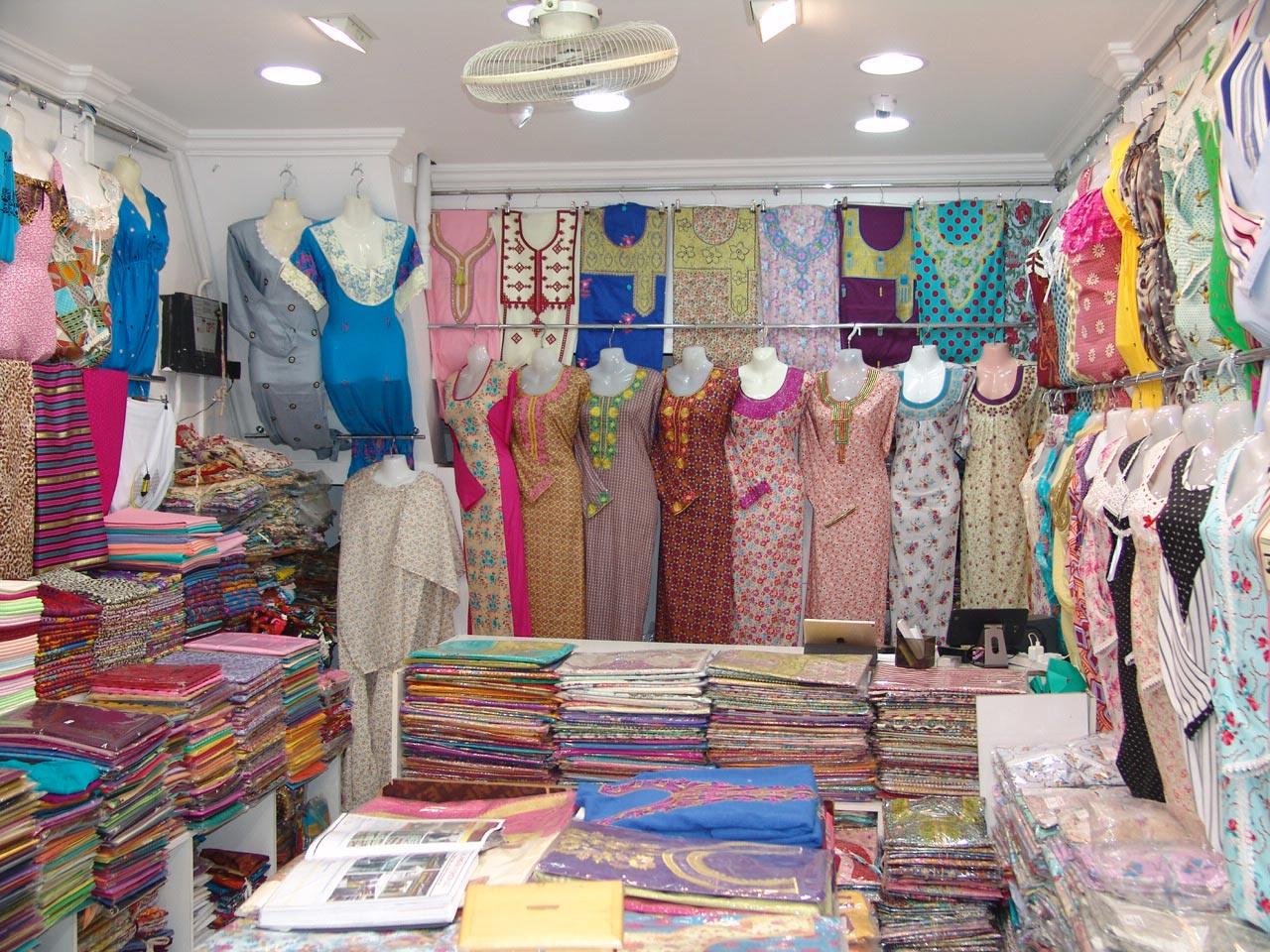 Wadi Al Ayoun Readymade Garments - 4.jpg