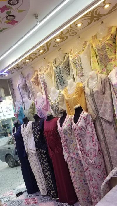 Danat Al Khor Tailoring & EMB - 3.jpg