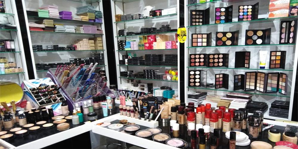 غزال الريم لتجارة ادوات التجميل والاكسسوارات النسائية - 2.jpg